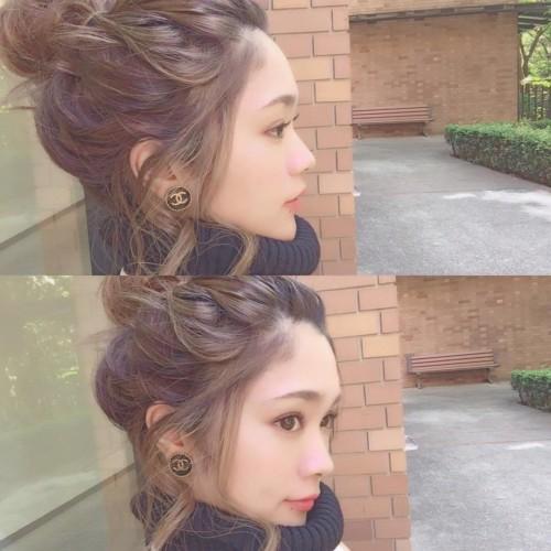 yuka_inazu