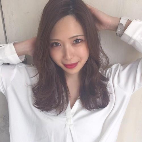 yuka_sagara