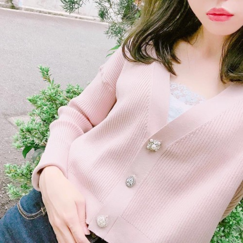 yukii061