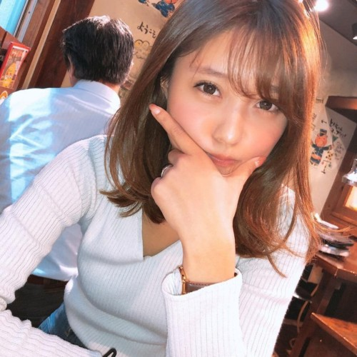 yukimi_tsutsumi