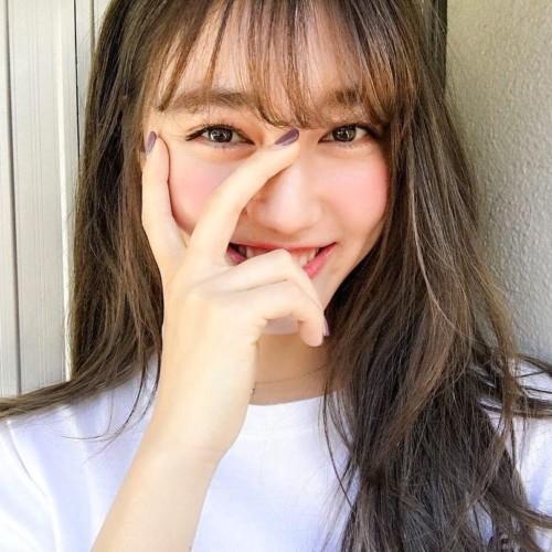 yume_ajima