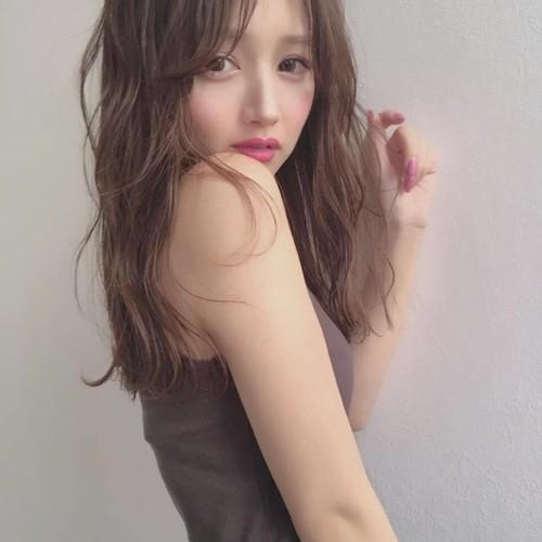 yuu__aaa