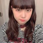 山下 恵奈 (えなぴ,むくえな,やました えな)