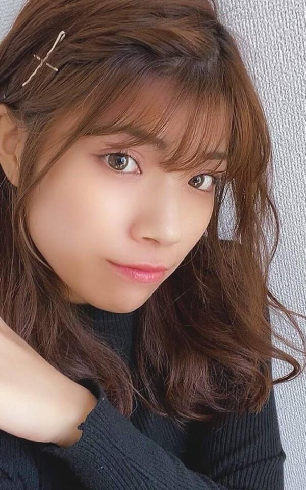 fukuyama_asaki
