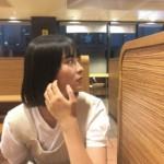 大野 帆香 (いかみりん,おおの ほのか)
