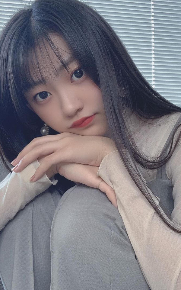 kn_sii_i