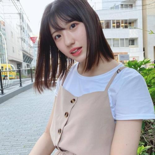 manamana_kimono
