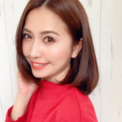 mizuno_yuka