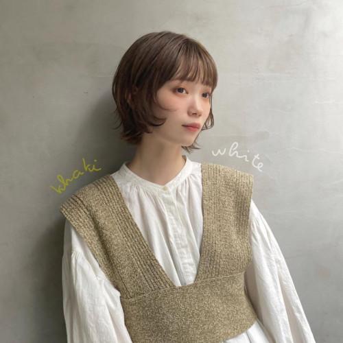 _mura_hama