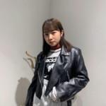 歌田 夢来 (むくえな,うただ むく)