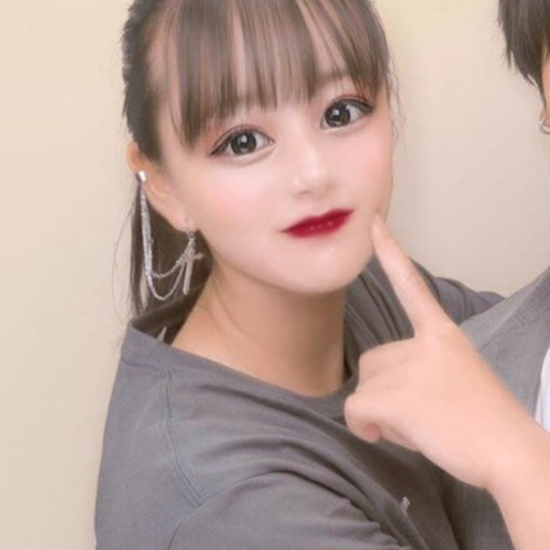 nene0122_dance