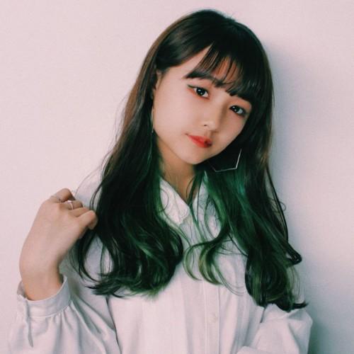 noa_dayo_828