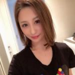 倉松 里奈 (りなぷぅ,くらまつ りな)