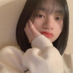 Suzu (すず)