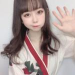 椿 明来 (めめちゃん,つばき めいら)