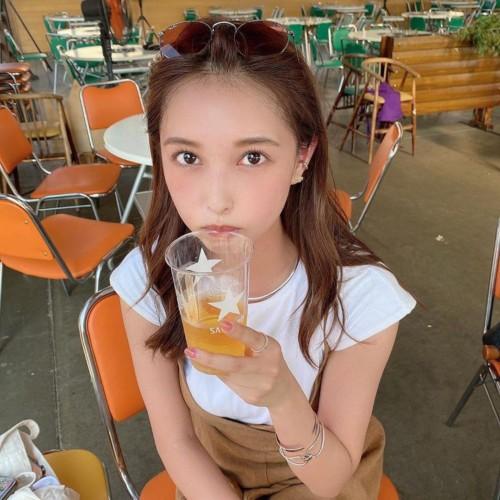 haruka_yamauchi