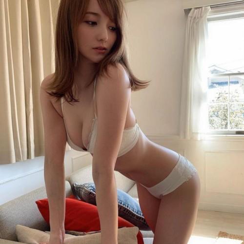 mizuki_027