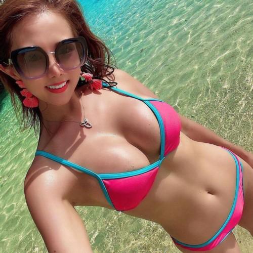 riona_prettywoman
