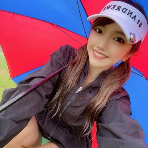 golf_tarochan