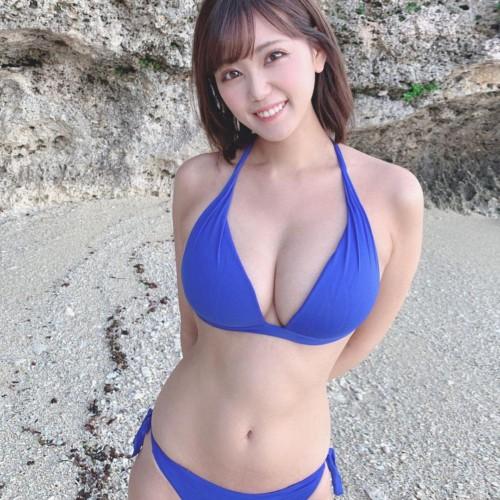 shinohara_saemi