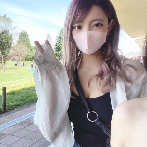 y_i_n35