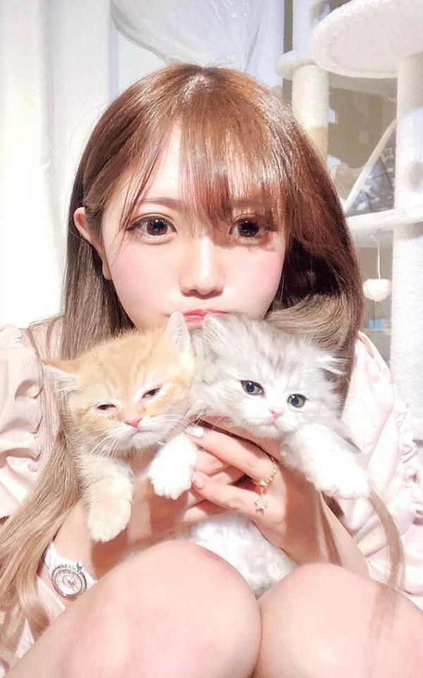 yucha_x2