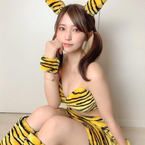 b.haruka1103