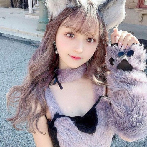 bunny_314_