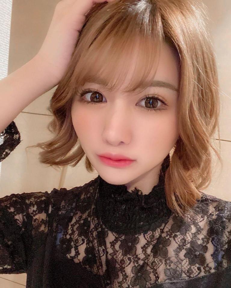 ichika_66