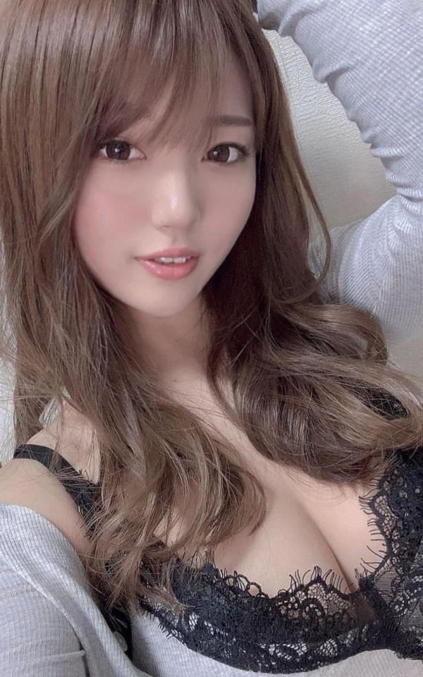 kkyuu_618