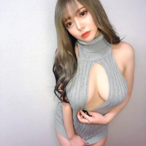 mirai_07xx