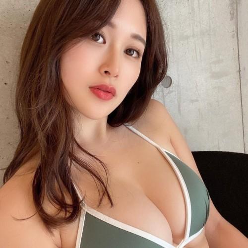 nanaka_fukue