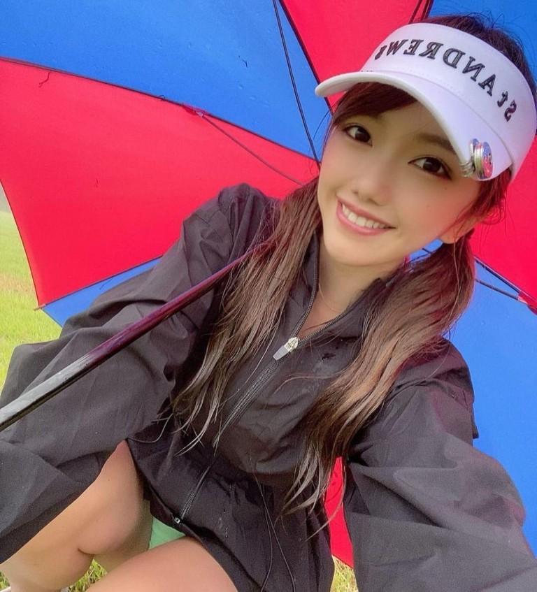 rantaro_golf