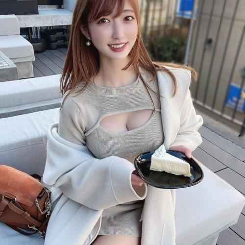 yunono22