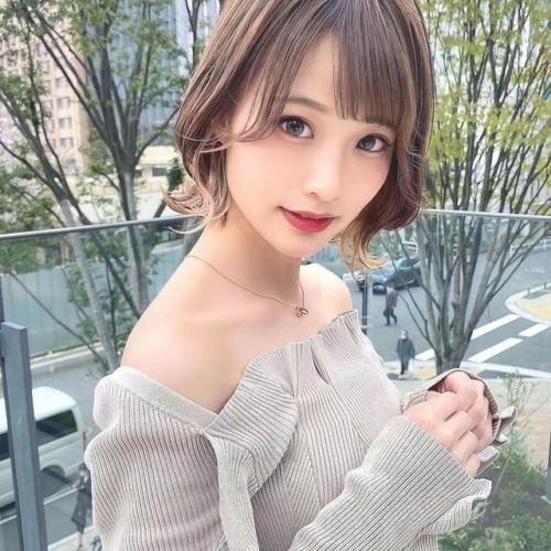 ___moka94