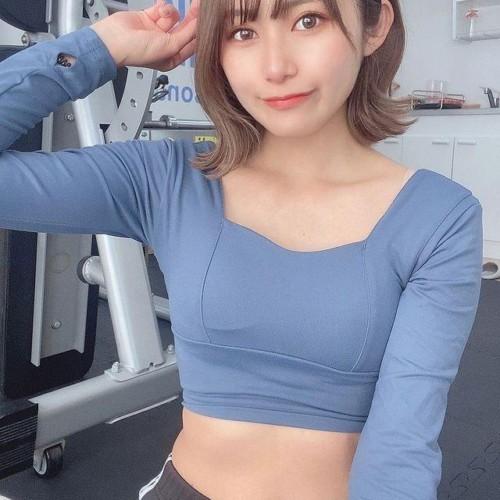 kinochan0219