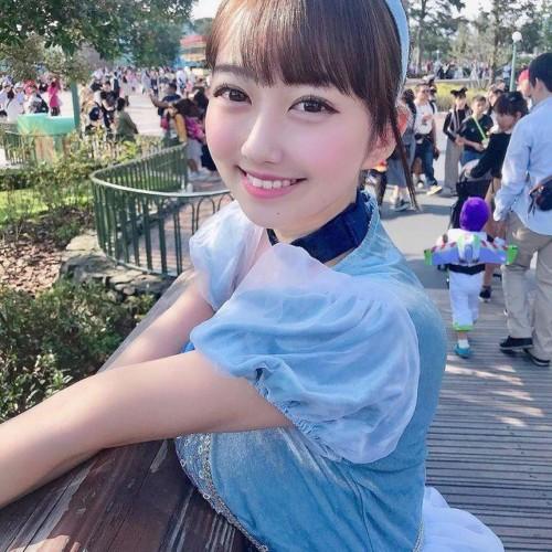 mii__mi.chan