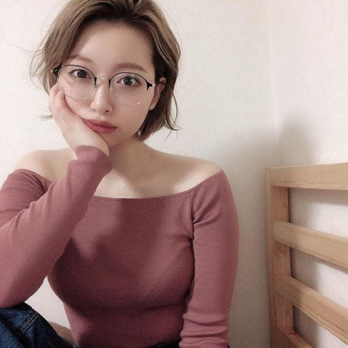 misumi___lie