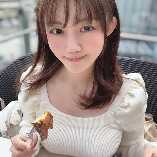 shiontachibana_