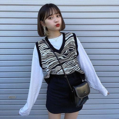 yu_rina07