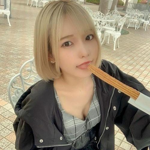 yui_oku