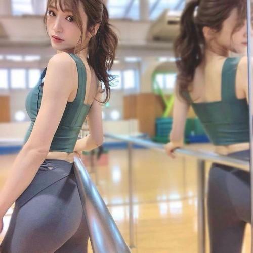 yuri_shirase